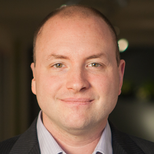 Jason Snook - CapTech Consulting